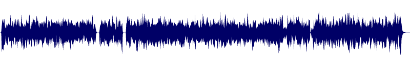 waveform of track #101180