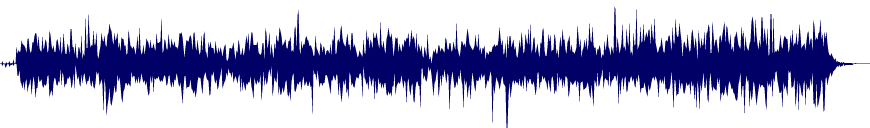 waveform of track #101193