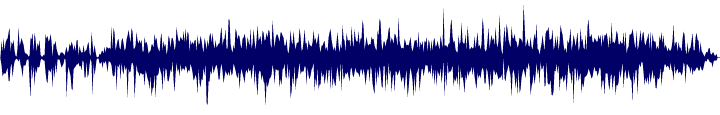 waveform of track #101208