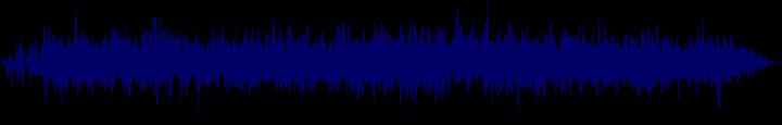 waveform of track #101224