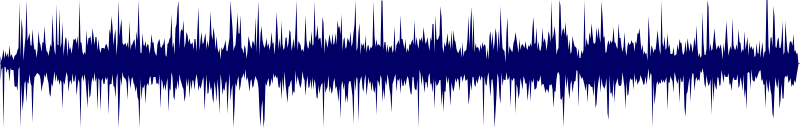 waveform of track #101226