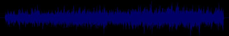 waveform of track #101228