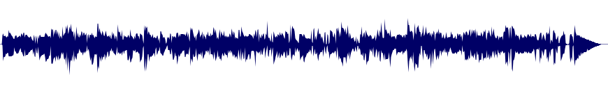 waveform of track #101241