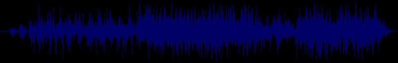 waveform of track #101249
