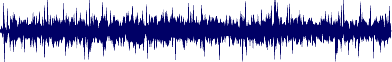 waveform of track #101256