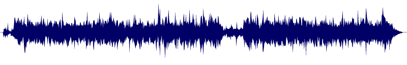waveform of track #101262