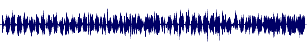 waveform of track #101263
