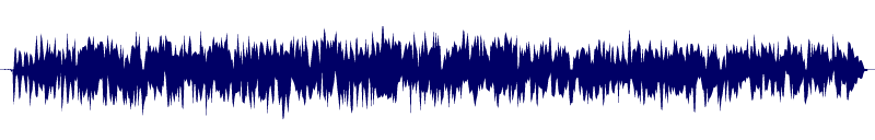 waveform of track #101264