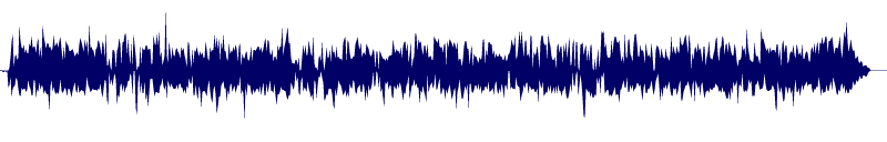 waveform of track #101267