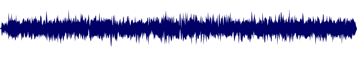 waveform of track #101277