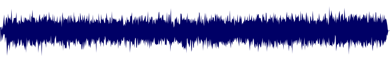 waveform of track #101283