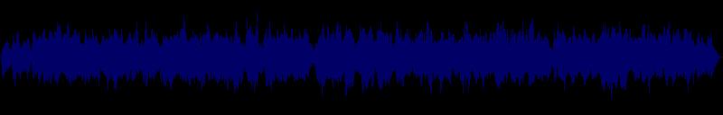 waveform of track #101285