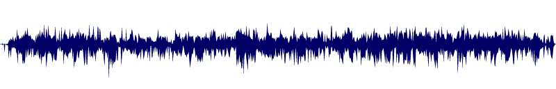 waveform of track #101286