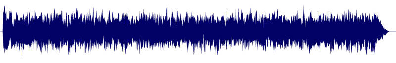 waveform of track #101291