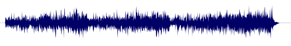 waveform of track #101295