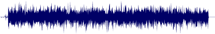 waveform of track #101298