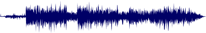 waveform of track #101306