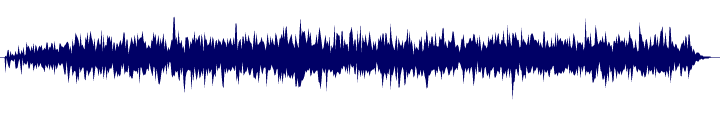 waveform of track #101313