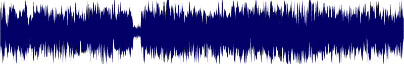 waveform of track #101314