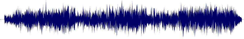 waveform of track #101318