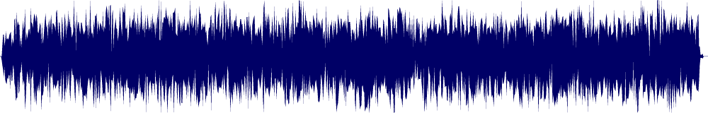 waveform of track #101320