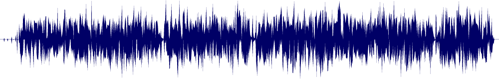 waveform of track #101323