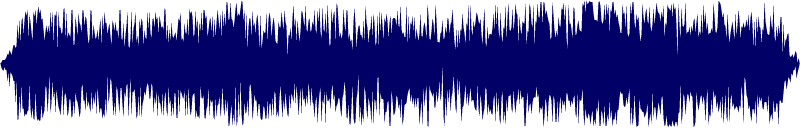 waveform of track #101326