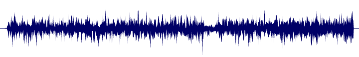 waveform of track #101330