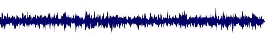 waveform of track #101331