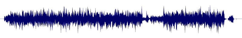 waveform of track #101336