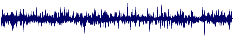 waveform of track #101337
