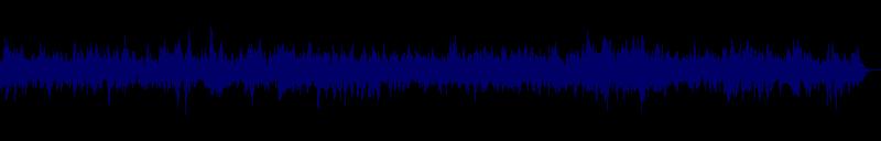 waveform of track #101343