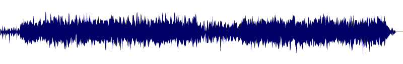 waveform of track #101344