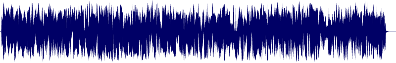 waveform of track #101353