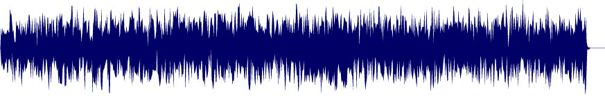 waveform of track #101354