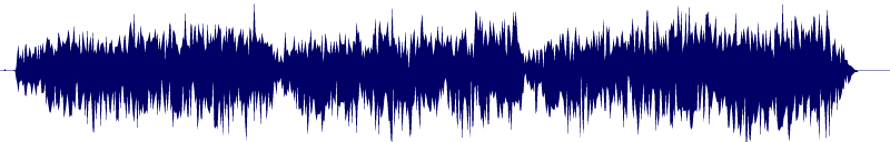 waveform of track #101358