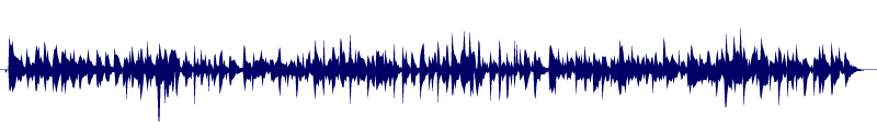 waveform of track #101360