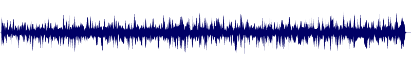 waveform of track #101362