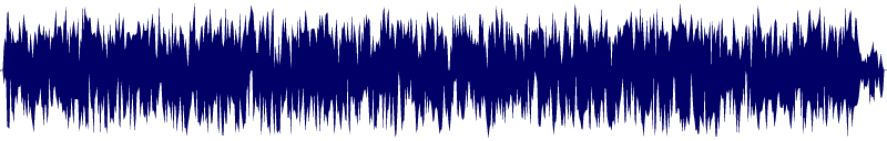 waveform of track #101367