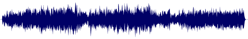 waveform of track #101368
