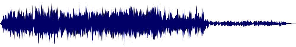 waveform of track #101369