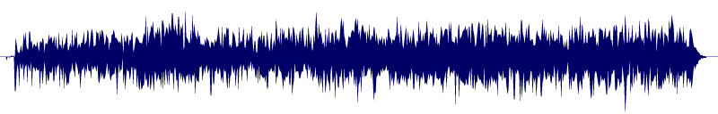 waveform of track #101371