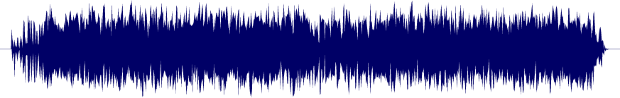 waveform of track #101374