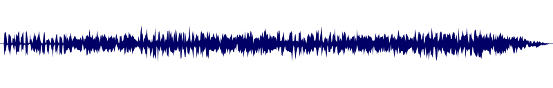 waveform of track #101386