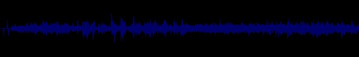 waveform of track #101389