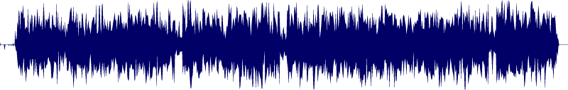 waveform of track #101391
