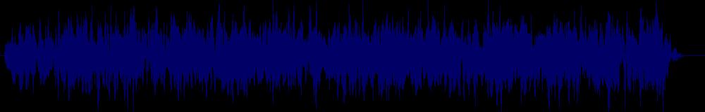 waveform of track #101393