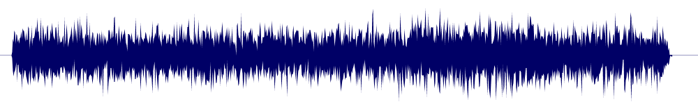 waveform of track #101398