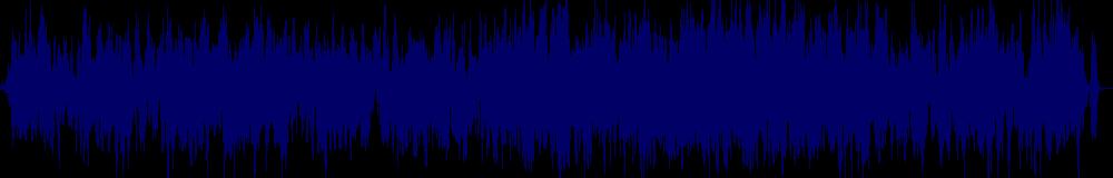 waveform of track #101406