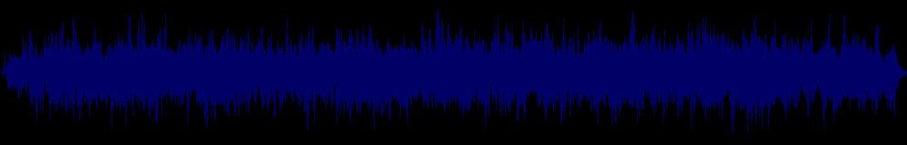 waveform of track #101408